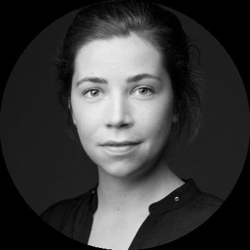 Sophie Kölle - Corporate Learning & Speaker Coaching
