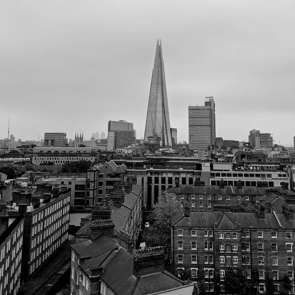 LONDON - 90-100 Southwark StreetLondon SE1 OSWUnited Kingdom
