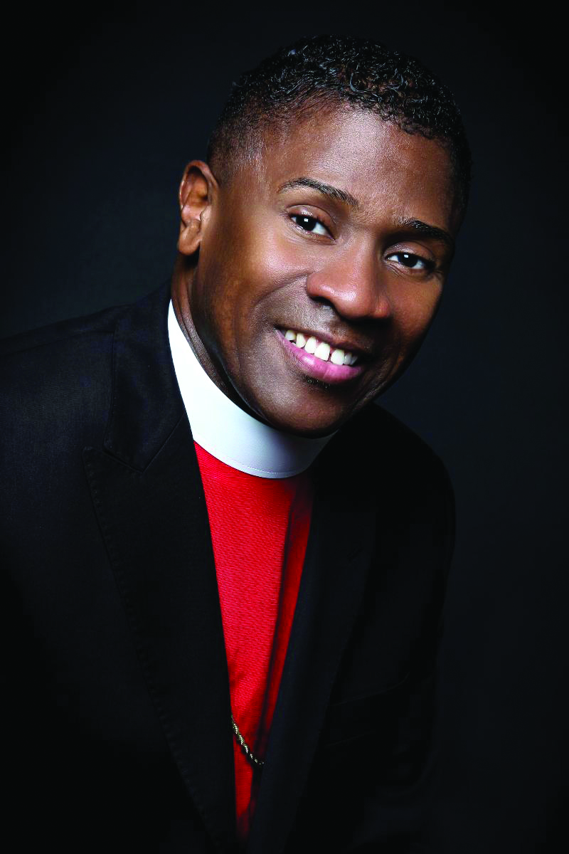 Bishop Eric Garnes.jpg