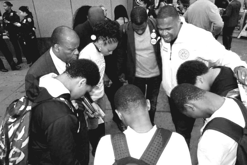 Praying at Flatbush Junction.jpg