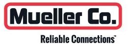 Mueller_logo_tag_white_space1_1.jpg