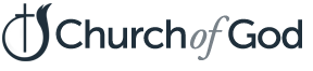 Church-of-God-logo.png