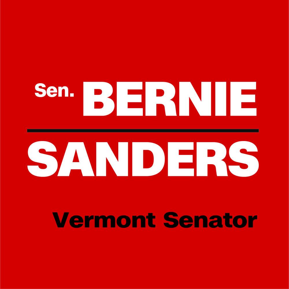 GUEST CARDS_1-31_01_Sanders.jpg