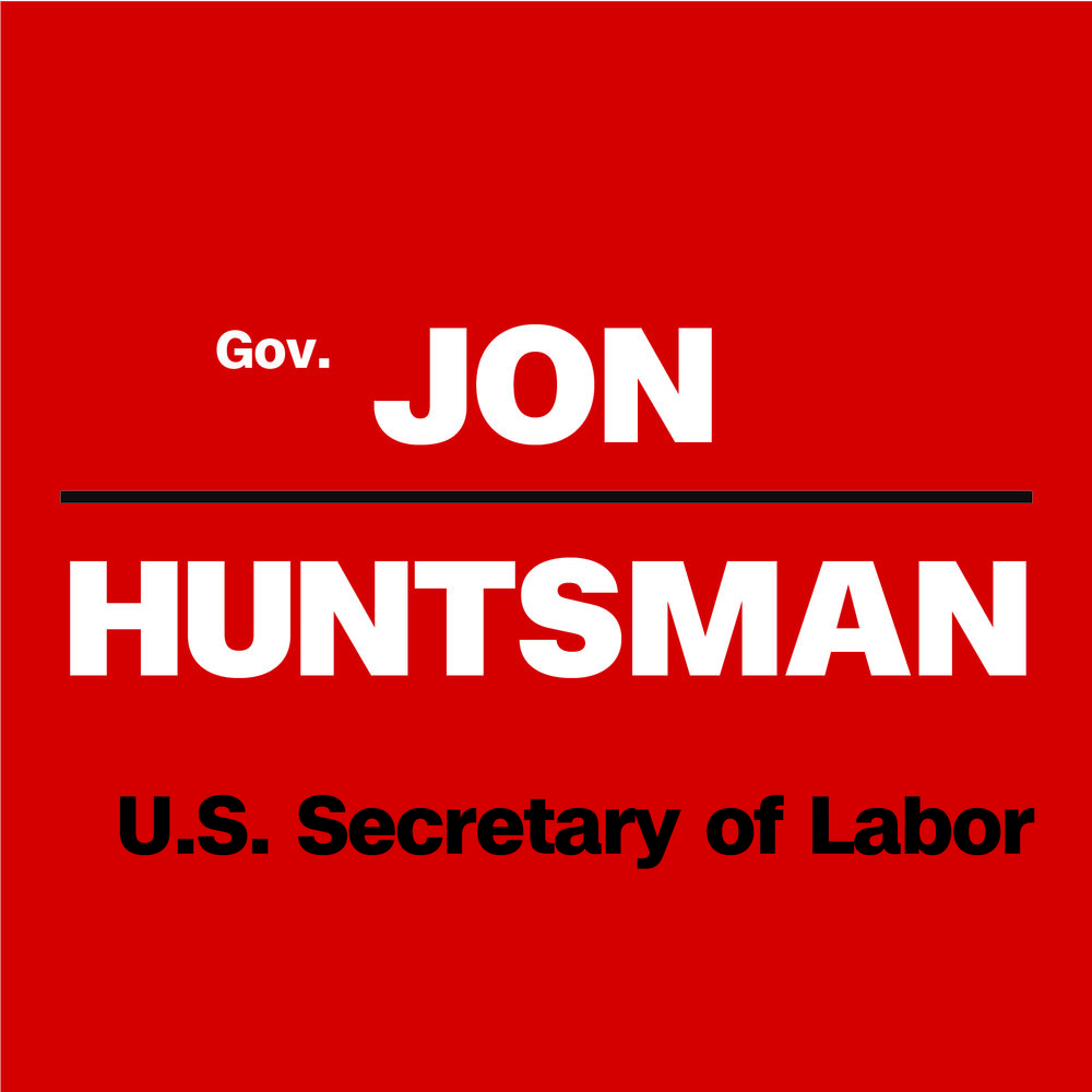 GUEST CARDS_1-31_031_Huntsman.jpg