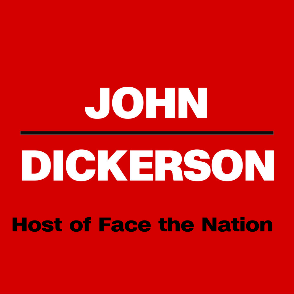GUEST CARDS_65-95_071_Dickerson.jpg