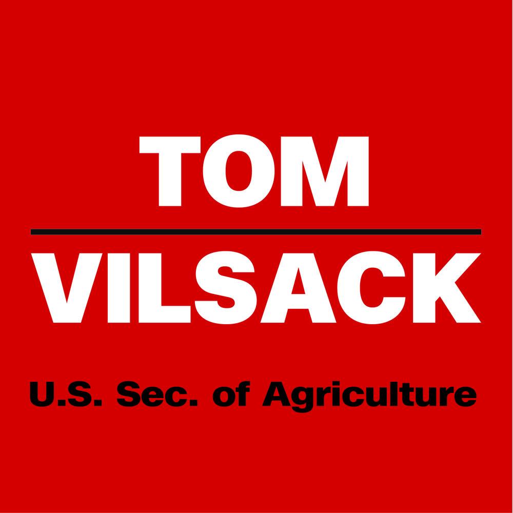 GUEST CARDS_65-95_073_Vilsack.jpg