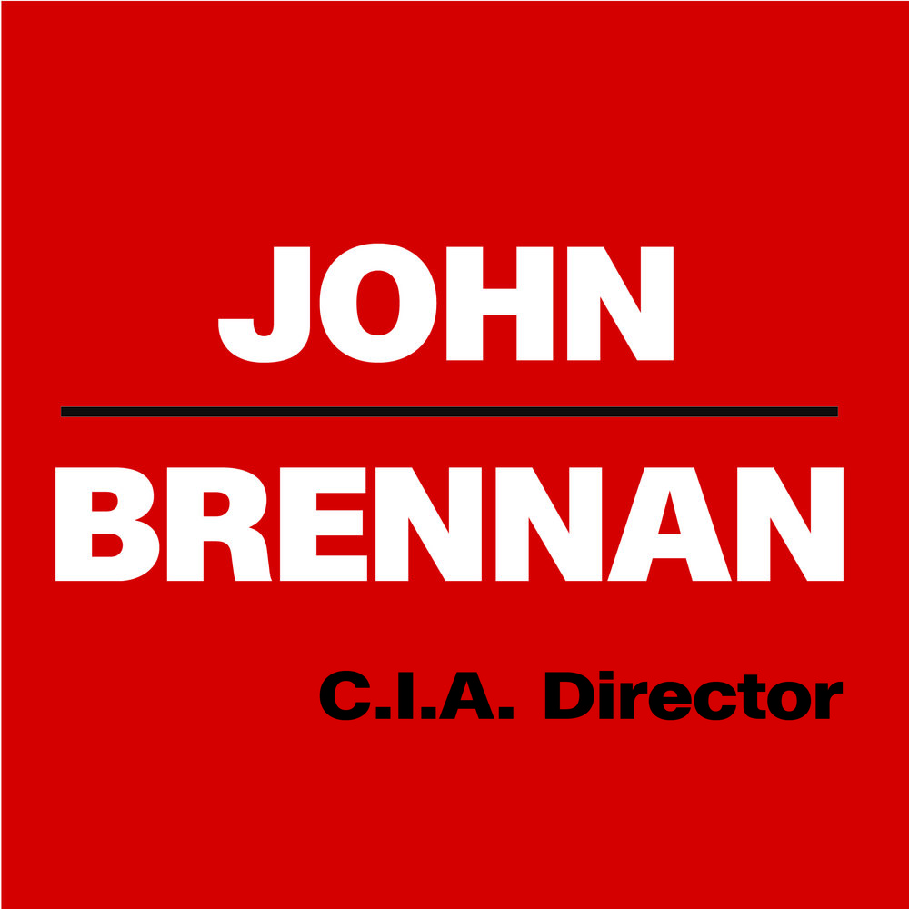 GUEST CARDS_97-127_111_Brennan.jpg