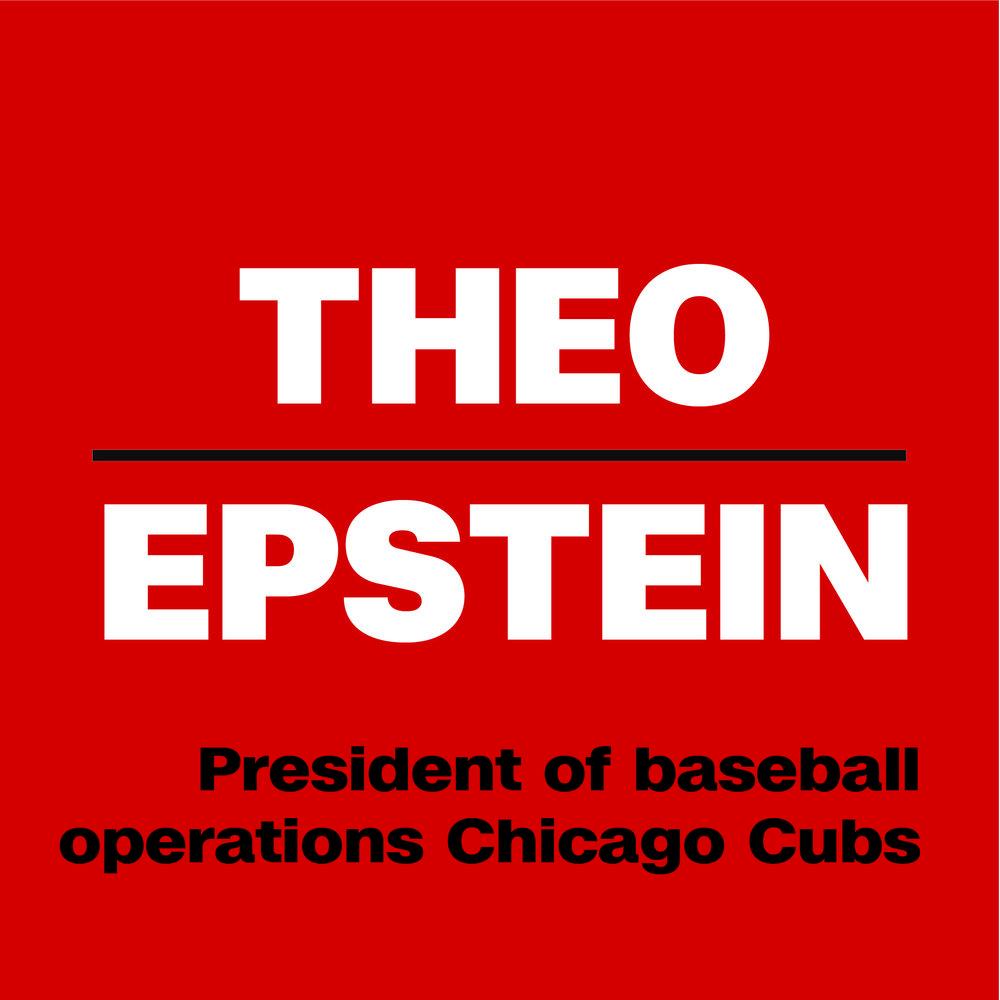 GUEST CARDS_97-127_113_Epstein.jpg