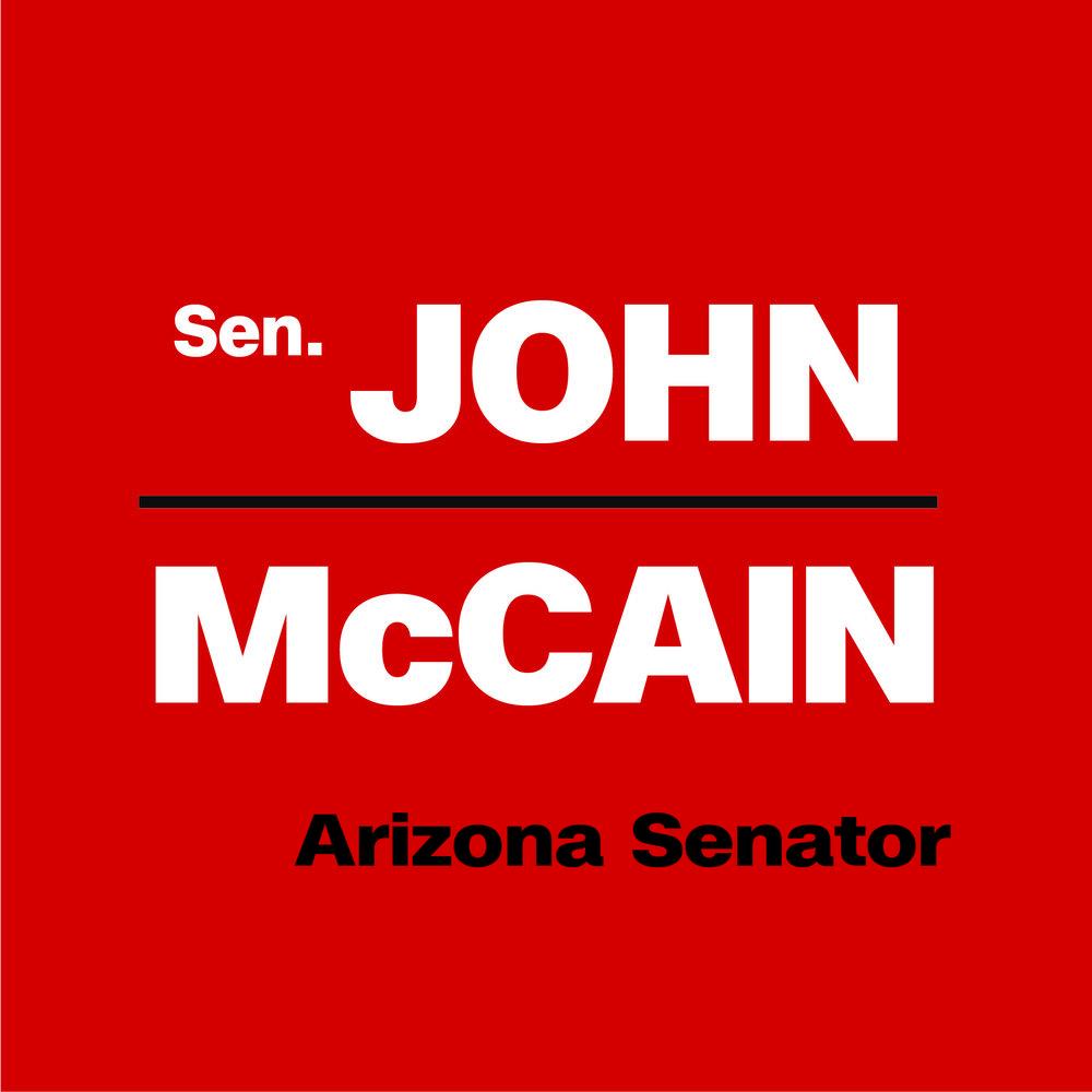 GUEST CARDS_129-149_135_McCain.jpg