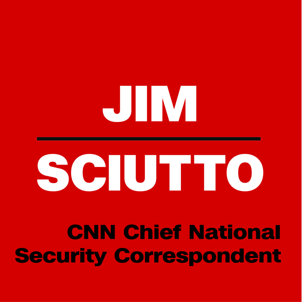 GUEST CARDS_129-149_137_Sciutto.jpg