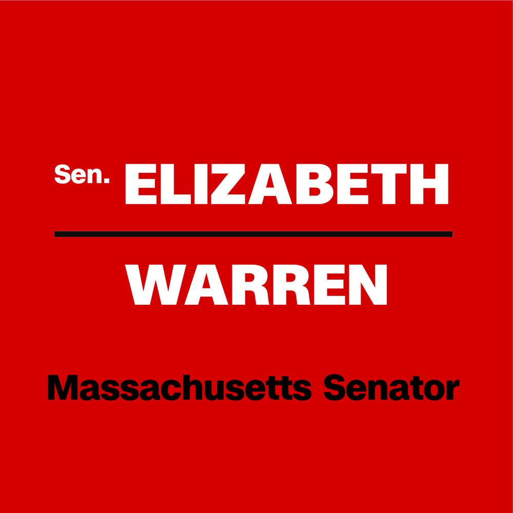 GUEST CARDS_129-149_155_Warren.jpg