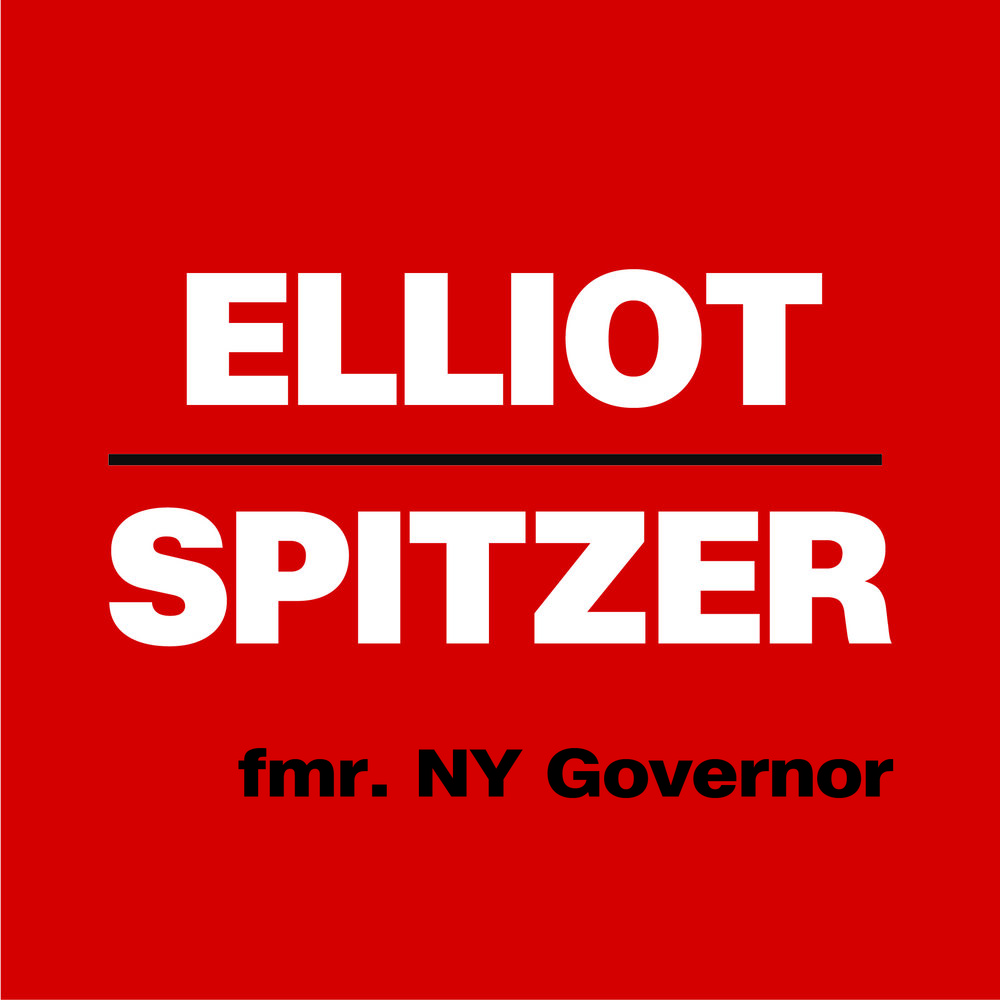 GUEST CARDS_2-64_08_Spitzer.jpg