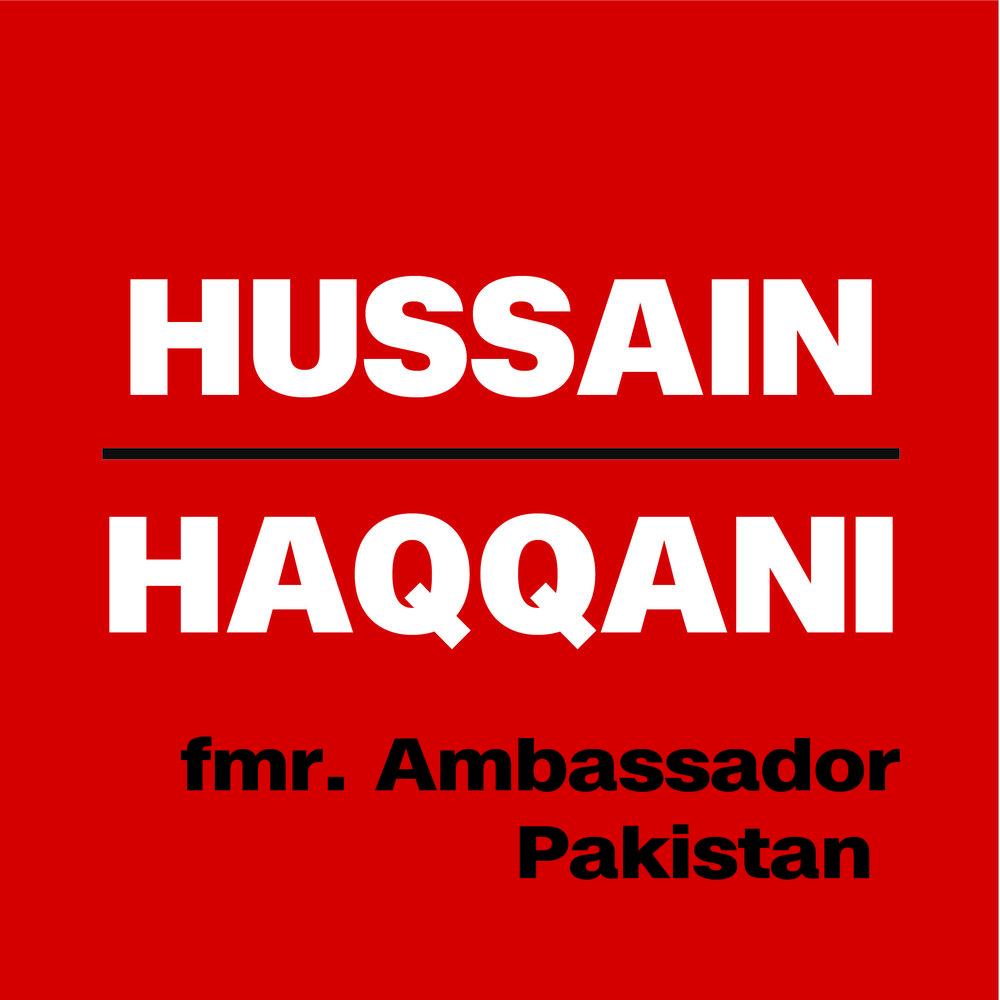 GUEST CARDS_2-64_018_Haqqani.jpg