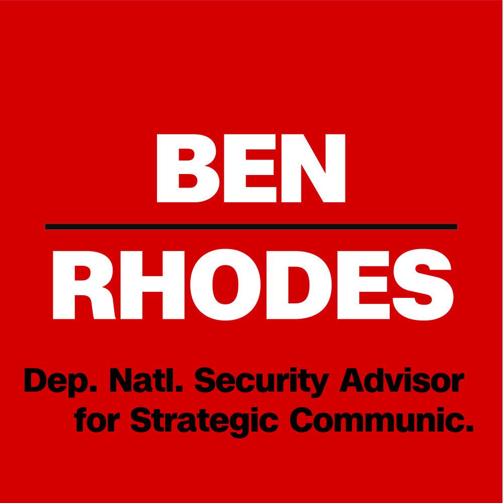 GUEST CARDS_2-64_042_Rhodes.jpg