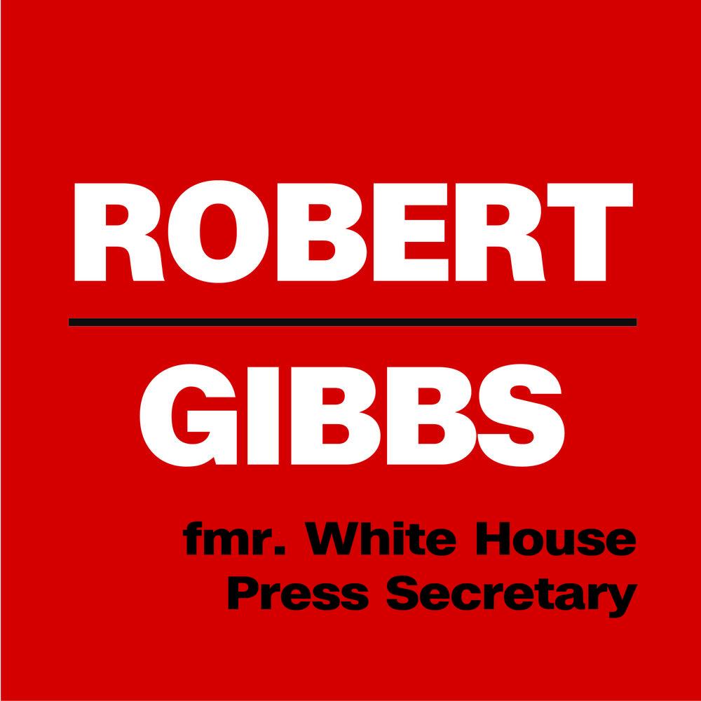 GUEST CARDS_66-128_074_Gibbs.jpg