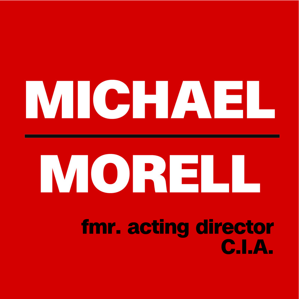 GUEST CARDS_66-128_096_Morell.jpg