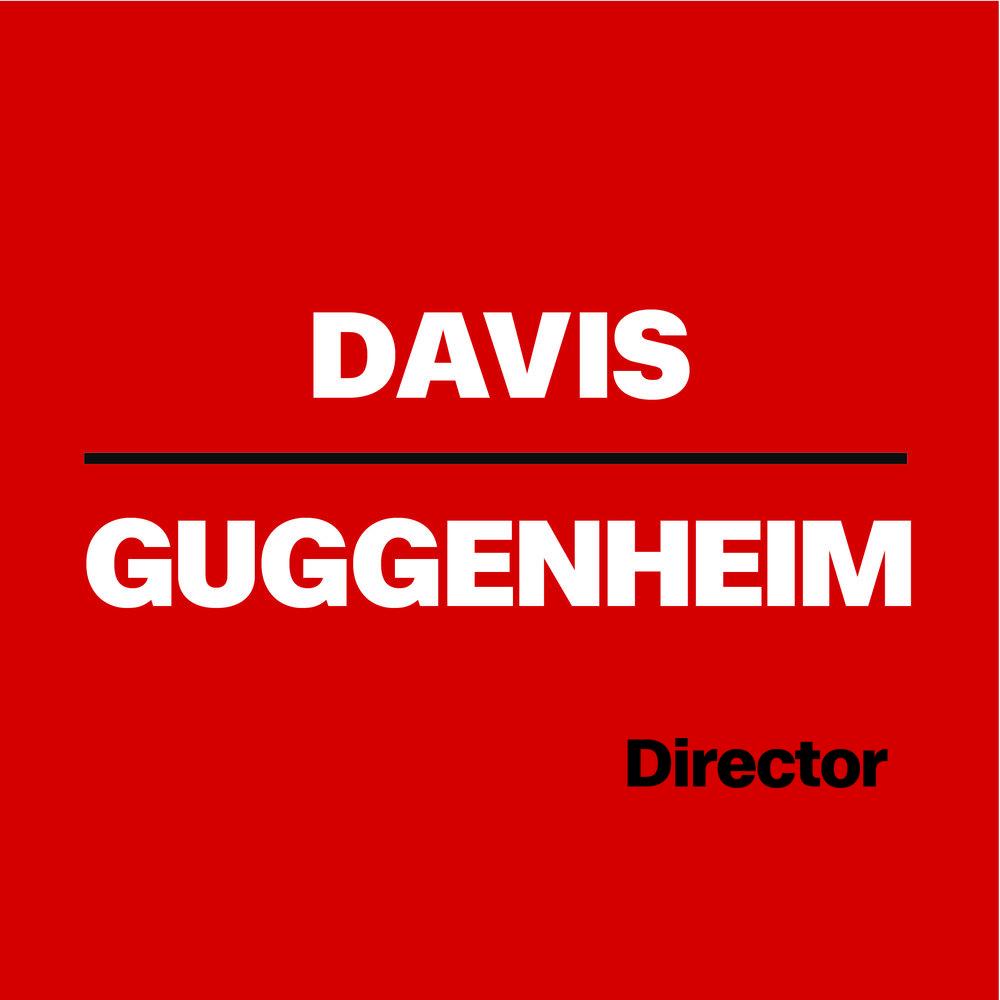 GUEST CARDS_66-128_102_Guggenheim.jpg