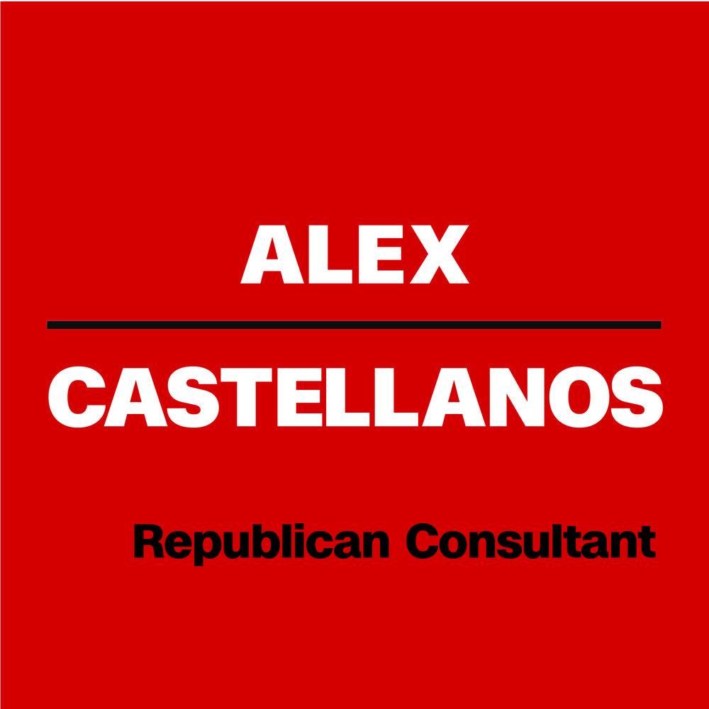 GUEST CARDS_66-128_104_Castellano.jpg