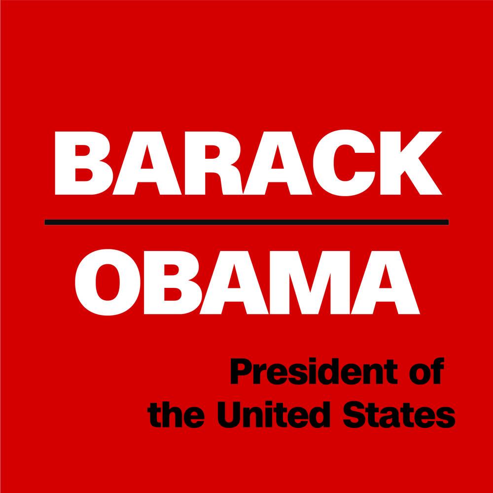 GUEST CARDS_66-128_108_Obama.jpg