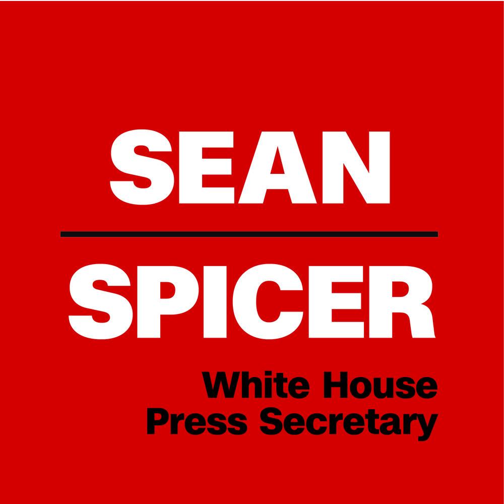 GUEST CARDS_66-128_110_Spicer.jpg