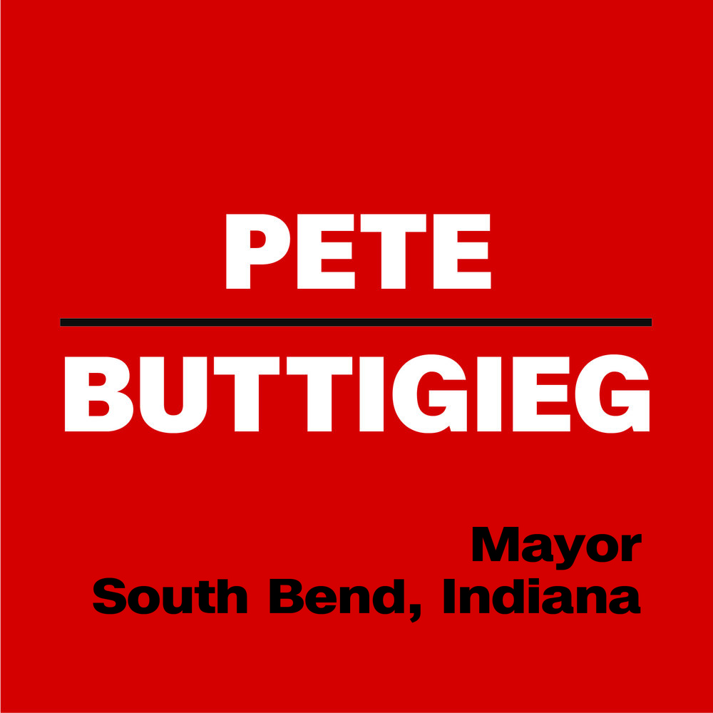 GUEST CARDS_129-149_129_Buttigieg.jpg