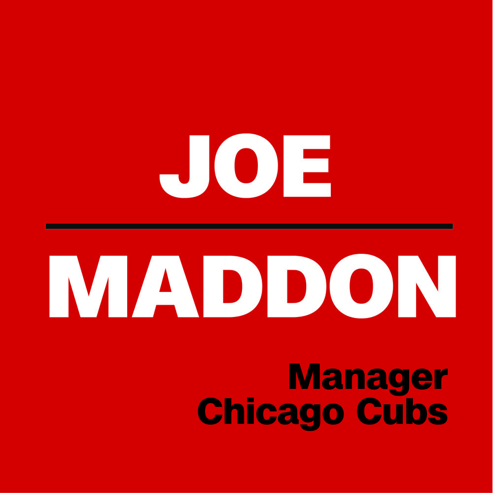 GUEST CARDS_130-160_134_Maddon.jpg