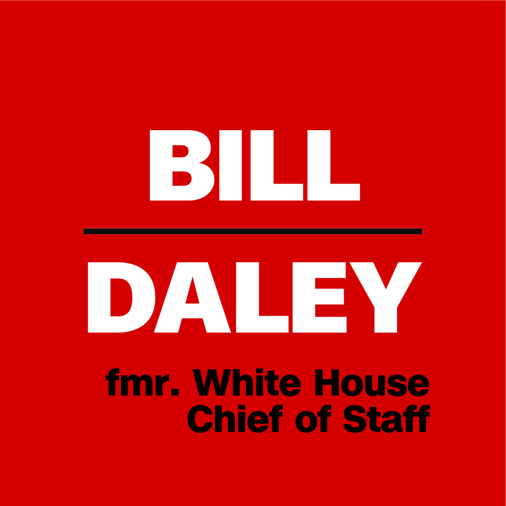GUEST CARDS_130-160_158_Daley.jpg
