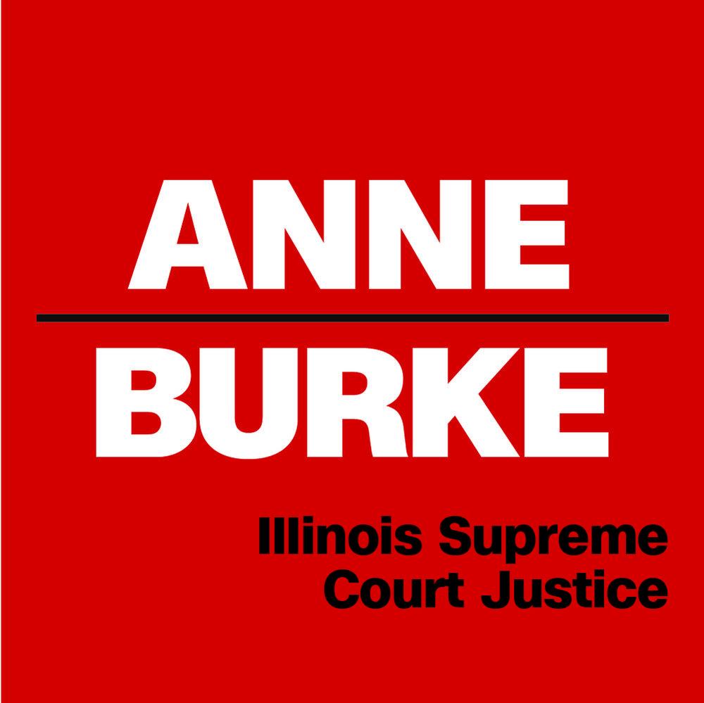GUEST CARDS_273-258_261_Burke.jpg