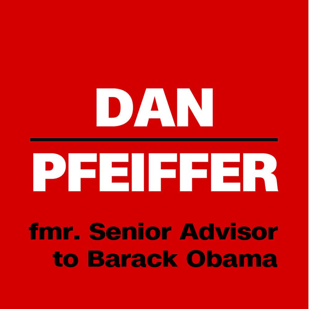 GUEST CARDS_273-258_258_Pfeiffer.jpg