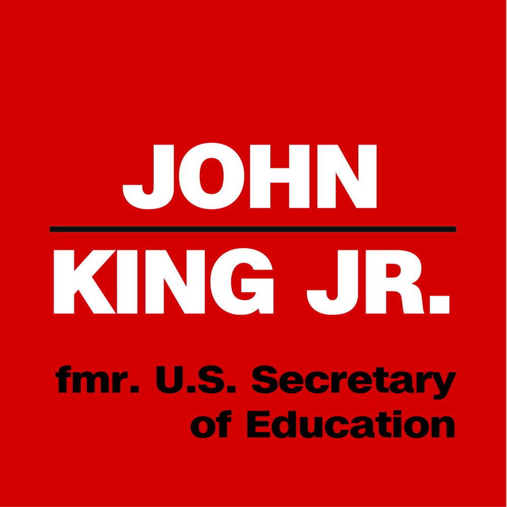 GUEST CARDS_257-242_257_King.jpg