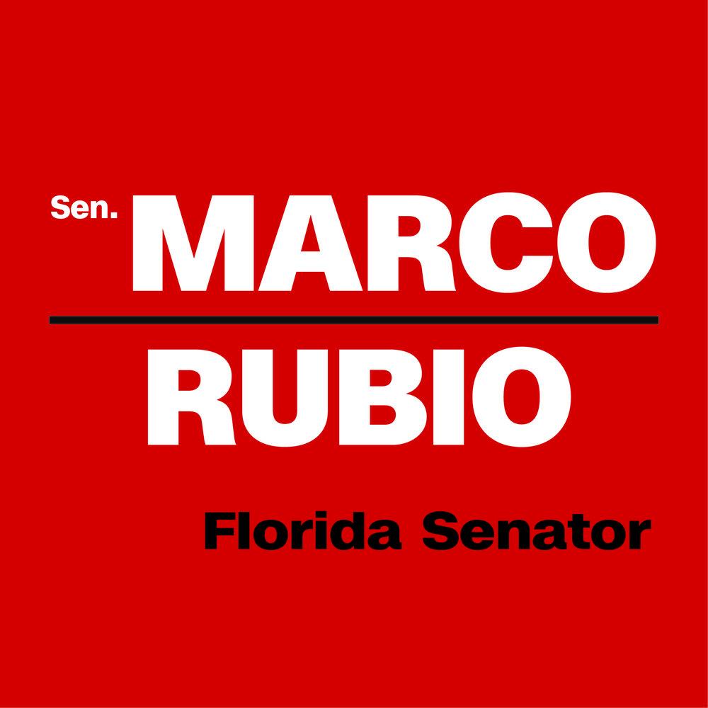 GUEST CARDS_257-242_254_Rubio.jpg