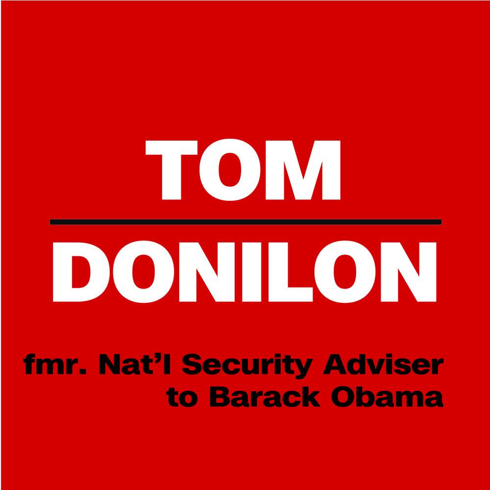 GUEST CARDS_257-242_250_Donilon.jpg