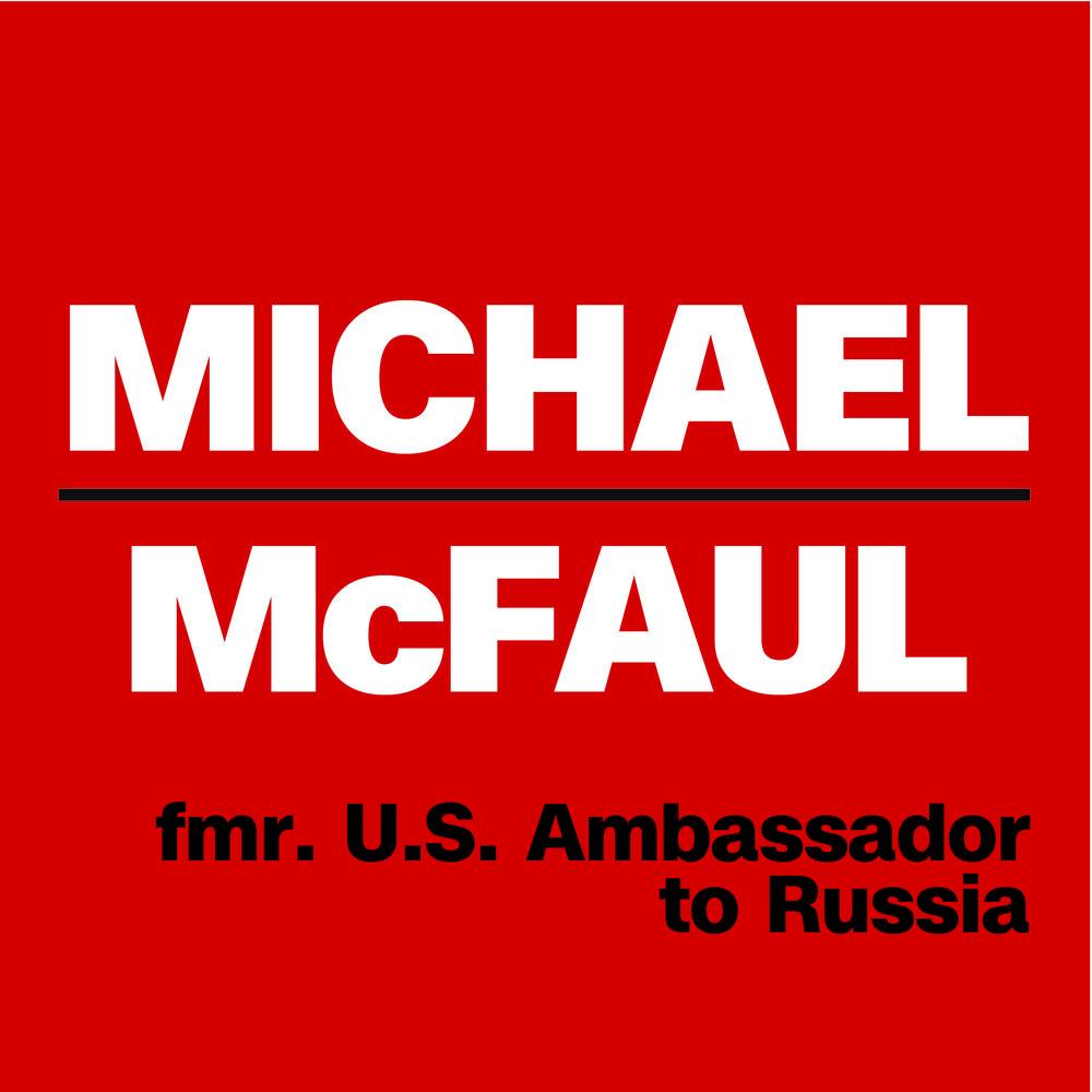 GUEST CARDS_257-242_245_McFaul.jpg