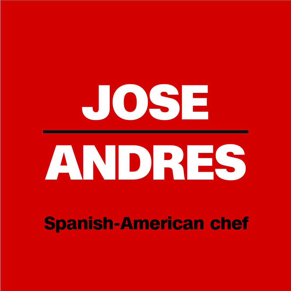 GUEST CARDS_257-242_243_Andres.jpg
