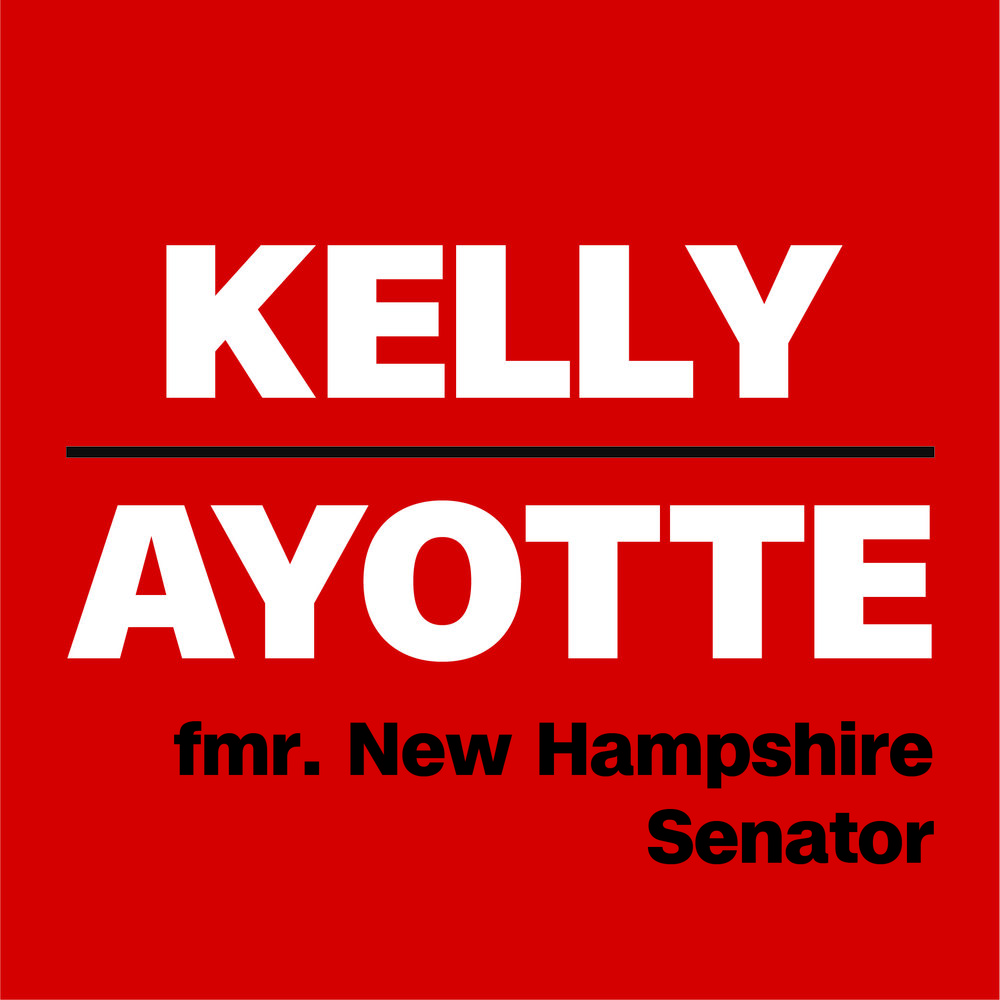GUEST CARDS_241-226_239_Ayotte.jpg
