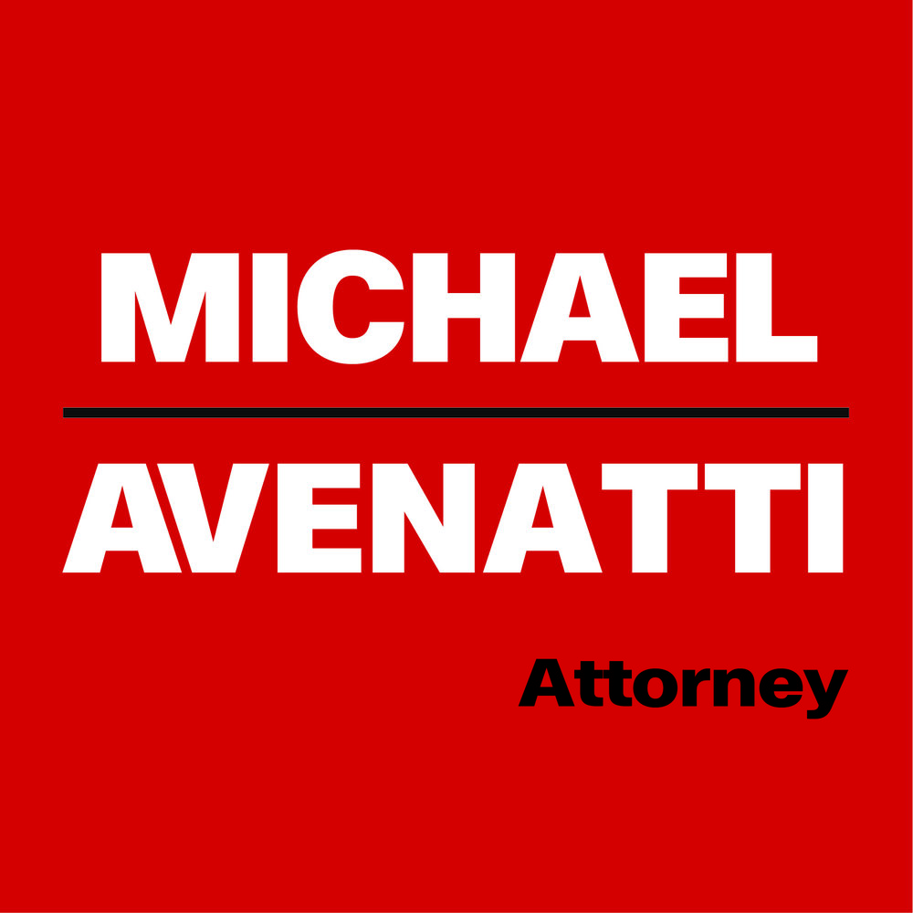 GUEST CARDS_241-226_238_Avenatti.jpg