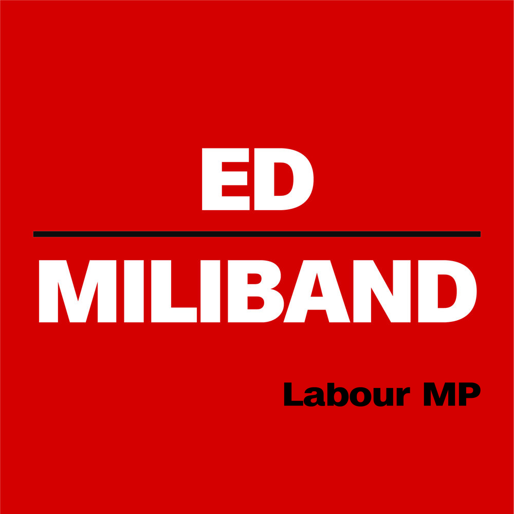 GUEST CARDS_241-226_233- Miliband.jpg
