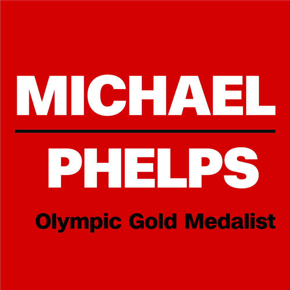 GUEST CARDS_241-226_228_Phelps.jpg