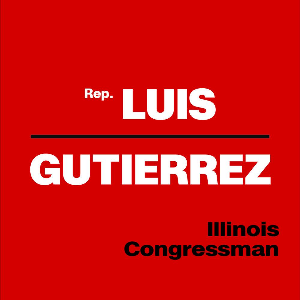 GUEST CARDS_161-192_166_Gutierrez.jpg