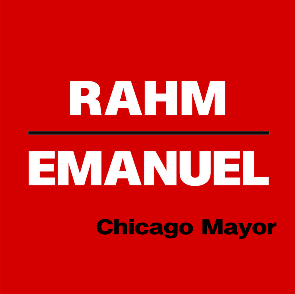 GUEST CARDS_161-192_167_Emanuel.jpg