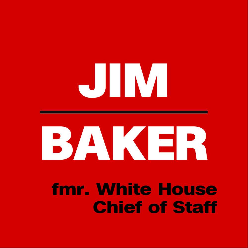 GUEST CARDS_161-192_176_Baker.jpg