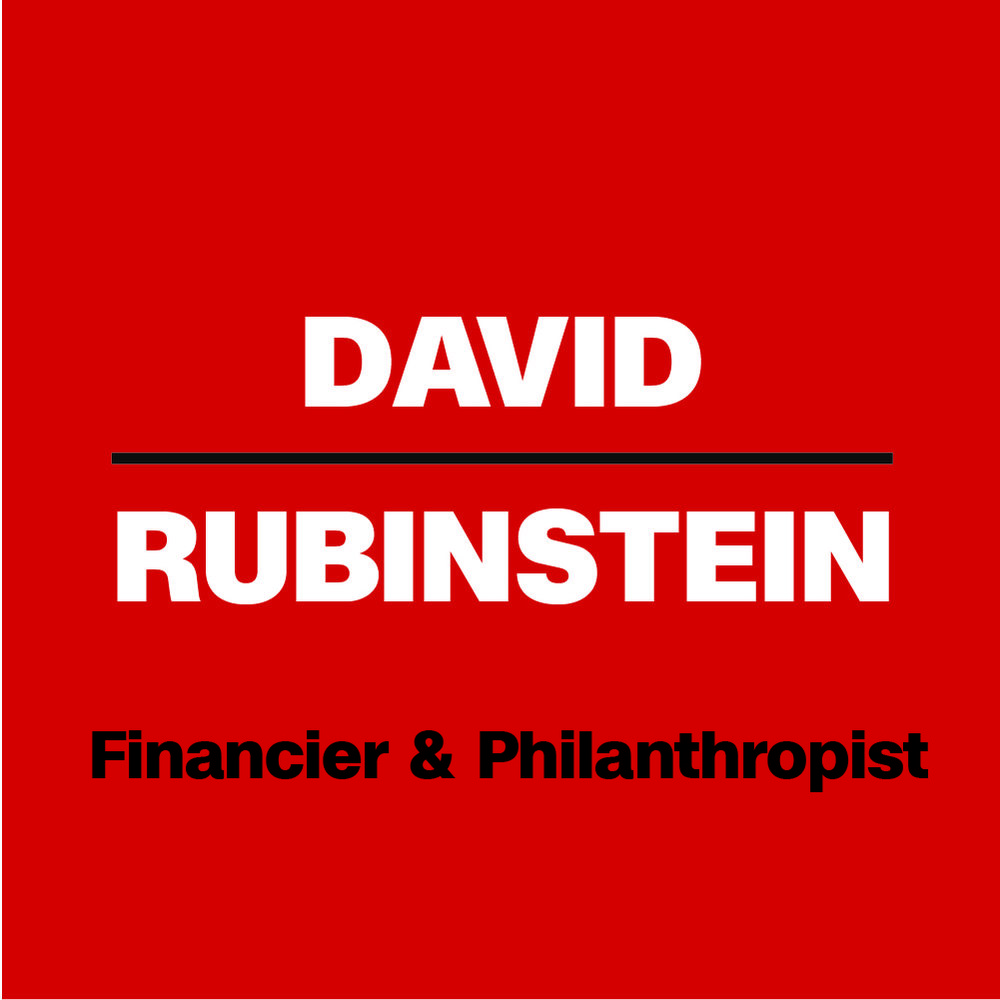 GUEST CARDS_161-192_180_Rubinstein.jpg