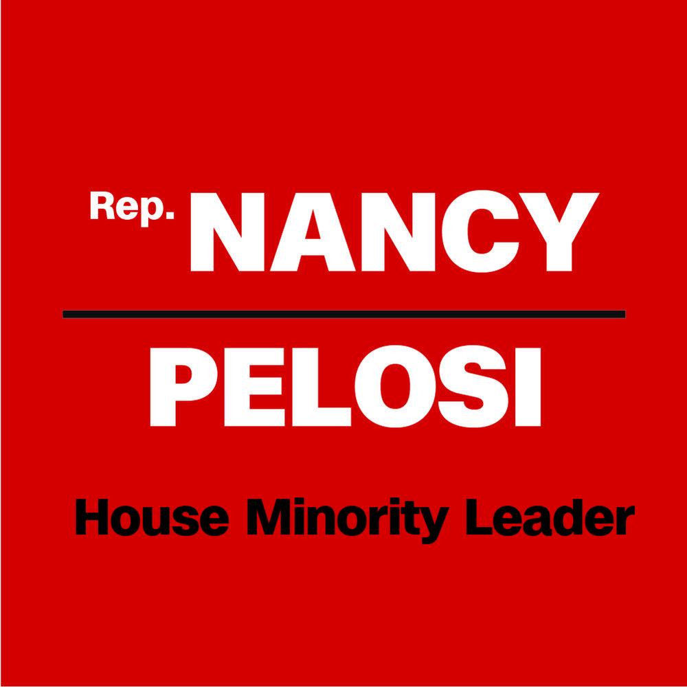 GUEST CARDS_161-192_181_Pelosi.jpg