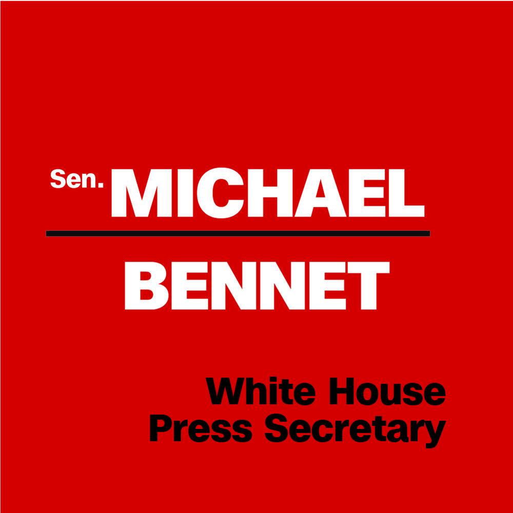 GUEST CARDS_161-192_182_Bennet.jpg