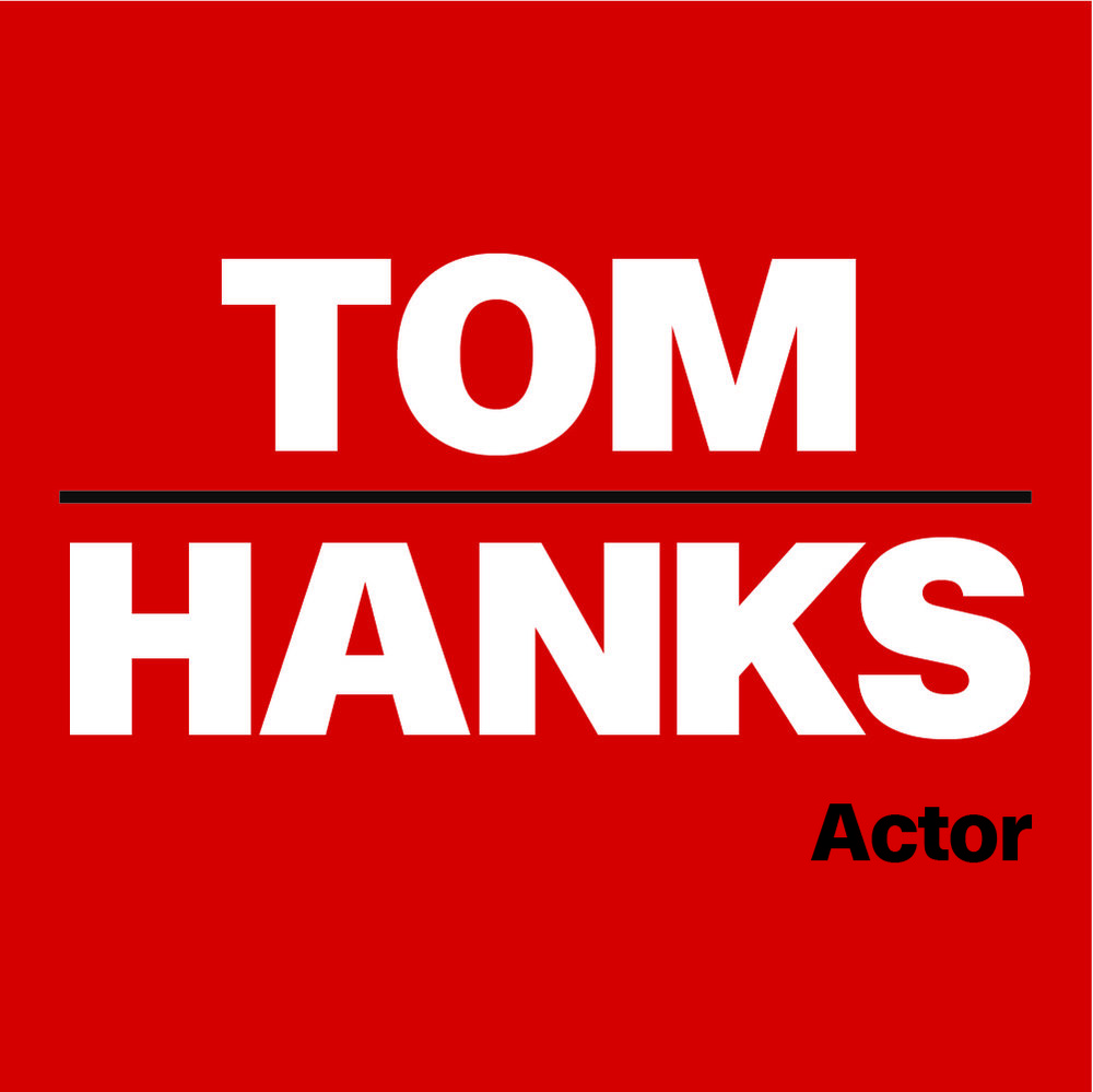 GUEST CARDS_209-194_197_Hanks.jpg