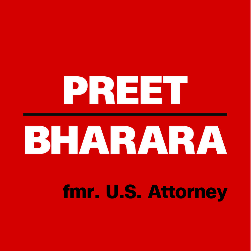 GUEST CARDS_209-194_198_Bharara.jpg