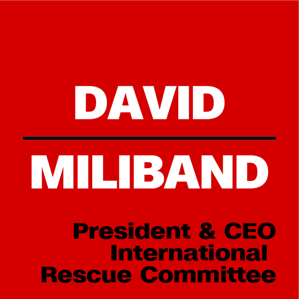GUEST CARDS_161-192_184_Miliband.jpg