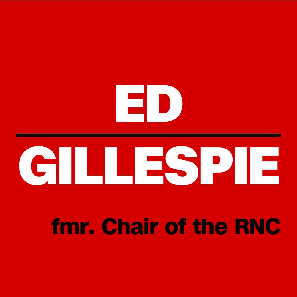 GUEST CARDS_209-194_200_Gillespie.jpg