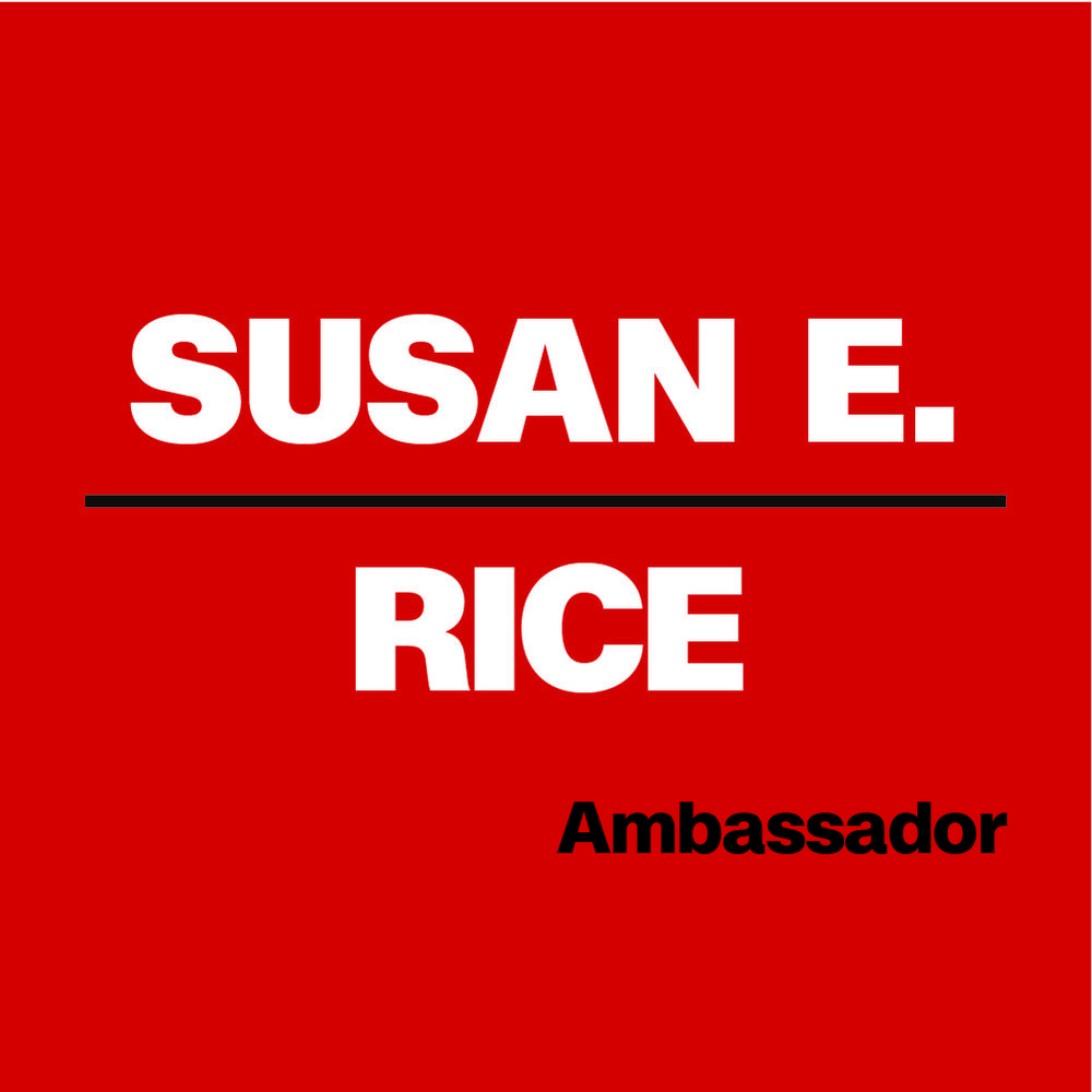 GUEST CARDS_161-192_188_Rice.jpg