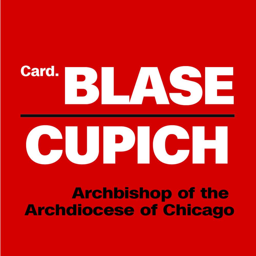 GUEST CARDS_209-194_203_Cupich.jpg